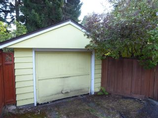 Photo 13: 6056 KEITH Street in Burnaby: South Slope House for sale (Burnaby South)  : MLS®# R2614396