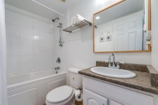 Photo 24: 522 E 5TH Street in North Vancouver: Lower Lonsdale House for sale : MLS®# R2492206