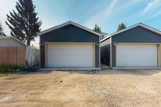 Photo 32: 2420 53 Avenue SW in Calgary: North Glenmore Park Detached for sale : MLS®# A1142922