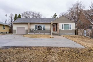 Main Photo: 1560 Wellington Crescent in Winnipeg: River Heights Residential for sale (1C)  : MLS®# 202108141