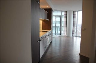 Photo 5: 45 Charles St E Unit #3609 in Toronto: Church-Yonge Corridor Condo for sale (Toronto C08)  : MLS®# C3679026