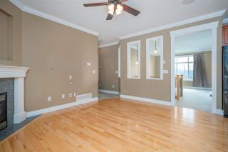 """Photo 8: 33561 12TH Avenue in Mission: Mission BC House for sale in """"College Heights"""" : MLS®# R2577154"""