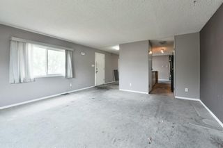 Photo 5: 871 Briarwood Road: Strathmore Detached for sale : MLS®# A1136796