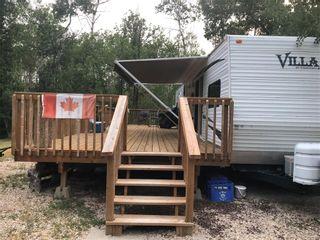 Photo 3: 19 Crossley Bay in Alonsa: Lake Manitoba Narrows Residential for sale (R19)  : MLS®# 202118189