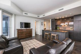 Photo 15: 3210 10360 102 Street in Edmonton: Zone 12 Condo for sale : MLS®# E4226269