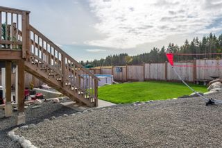Photo 52: 473 Arizona Dr in : CR Willow Point House for sale (Campbell River)  : MLS®# 888155