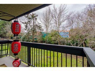 Photo 23: 210 1175 FERGUSON Road in Tsawwassen: Tsawwassen East Condo for sale : MLS®# R2541193