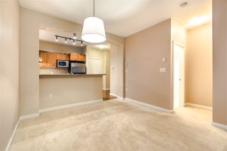"Photo 12: 117 2969 WHISPER Way in Coquitlam: Westwood Plateau Condo for sale in ""Summerlin"" : MLS®# R2516554"