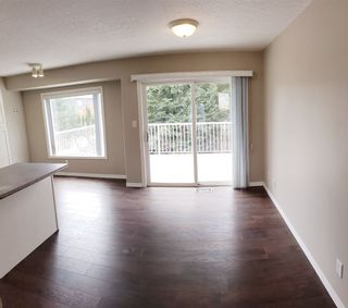 Photo 6: 3190 VISTA RISE Road in Prince George: St. Lawrence Heights House for sale (PG City South (Zone 74))  : MLS®# R2453444