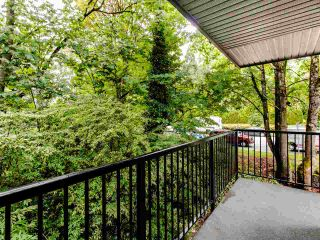 """Photo 2: 208 357 E 2ND Street in North Vancouver: Lower Lonsdale Condo for sale in """"Hendricks"""" : MLS®# R2470726"""
