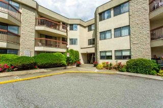 "Photo 29: 231 31955 OLD YALE Road in Abbotsford: Abbotsford West Condo for sale in ""EVERGREEN VILLAGE"" : MLS®# R2477163"