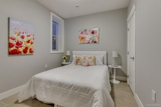 Photo 13: 6186 PORTLAND Street in Burnaby: South Slope 1/2 Duplex for sale (Burnaby South)  : MLS®# R2091628