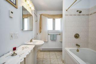 Photo 12: 88 Johnson Crescent in Lower Sackville: 25-Sackville Residential for sale (Halifax-Dartmouth)  : MLS®# 202108501