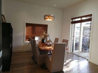 Photo 10: 6699 SPERLING Avenue in Burnaby: Upper Deer Lake 1/2 Duplex for sale (Burnaby South)  : MLS®# R2211666