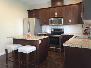 Photo 7: 14377 60th Avenue in Blume: Sullivan Station Home for sale ()  : MLS®#  F1441548