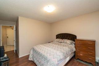Photo 11: 416 3 PERRON Street: St. Albert Condo for sale : MLS®# E4221659