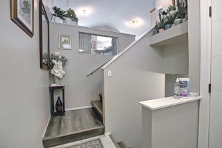 Photo 18: 14007 152 Avenue in Edmonton: Zone 27 House for sale : MLS®# E4255146