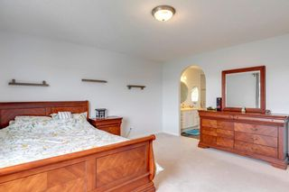 Photo 14: 17 Panorama Hills View NW in Calgary: Panorama Hills Detached for sale : MLS®# A1114083