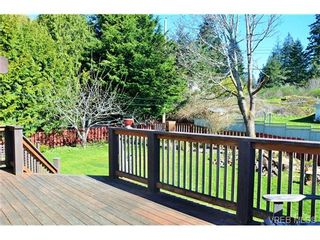 Photo 16: 2127 Henlyn Dr in SOOKE: Sk John Muir House for sale (Sooke)  : MLS®# 725873