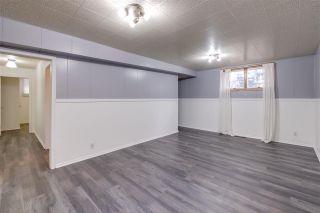 Photo 24: 12207 58 Street in Edmonton: Zone 06 House for sale : MLS®# E4242087