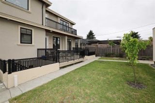 Photo 14: 6076 INVERNESS Street in Vancouver: South Vancouver House for sale (Vancouver East)  : MLS®# R2584381