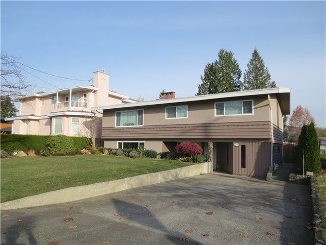 FEATURED LISTING: 1350 CLIFF Avenue Burnaby