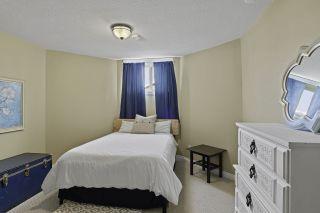 Photo 25: 2554 Lockhart Way: Cold Lake House for sale : MLS®# E4199279