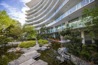 Photo 41: T107 66 Songhees Rd in Victoria: VW Songhees Condo for sale (Victoria West)  : MLS®# 883450