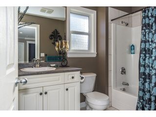 Photo 17: 32650 GREENE Place in Mission: Mission BC House for sale : MLS®# R2221497