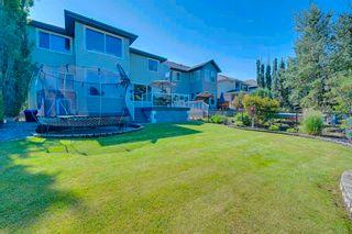 Photo 43: 12312 20 Avenue in Edmonton: Zone 55 House for sale : MLS®# E4261894