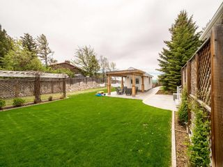 Photo 34: For Sale: 1635 Scenic Heights S, Lethbridge, T1K 1N4 - A1113326