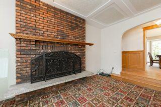 Photo 12: 54509 RR 232: Rural Sturgeon County House for sale : MLS®# E4265348