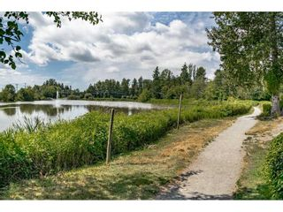 Photo 37: 5261 198 Street in Langley: Langley City House for sale : MLS®# R2485942