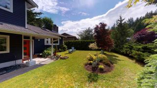 """Photo 3: 40043 PLATEAU Drive in Squamish: Plateau House for sale in """"Plateau"""" : MLS®# R2463239"""