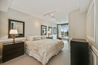 Photo 15: 406 4 14 Street NW in Calgary: Hillhurst Apartment for sale : MLS®# A1070547