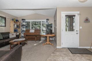 Photo 10: 11718 85 Street NW in Edmonton: Zone 05 House for sale : MLS®# E4251821