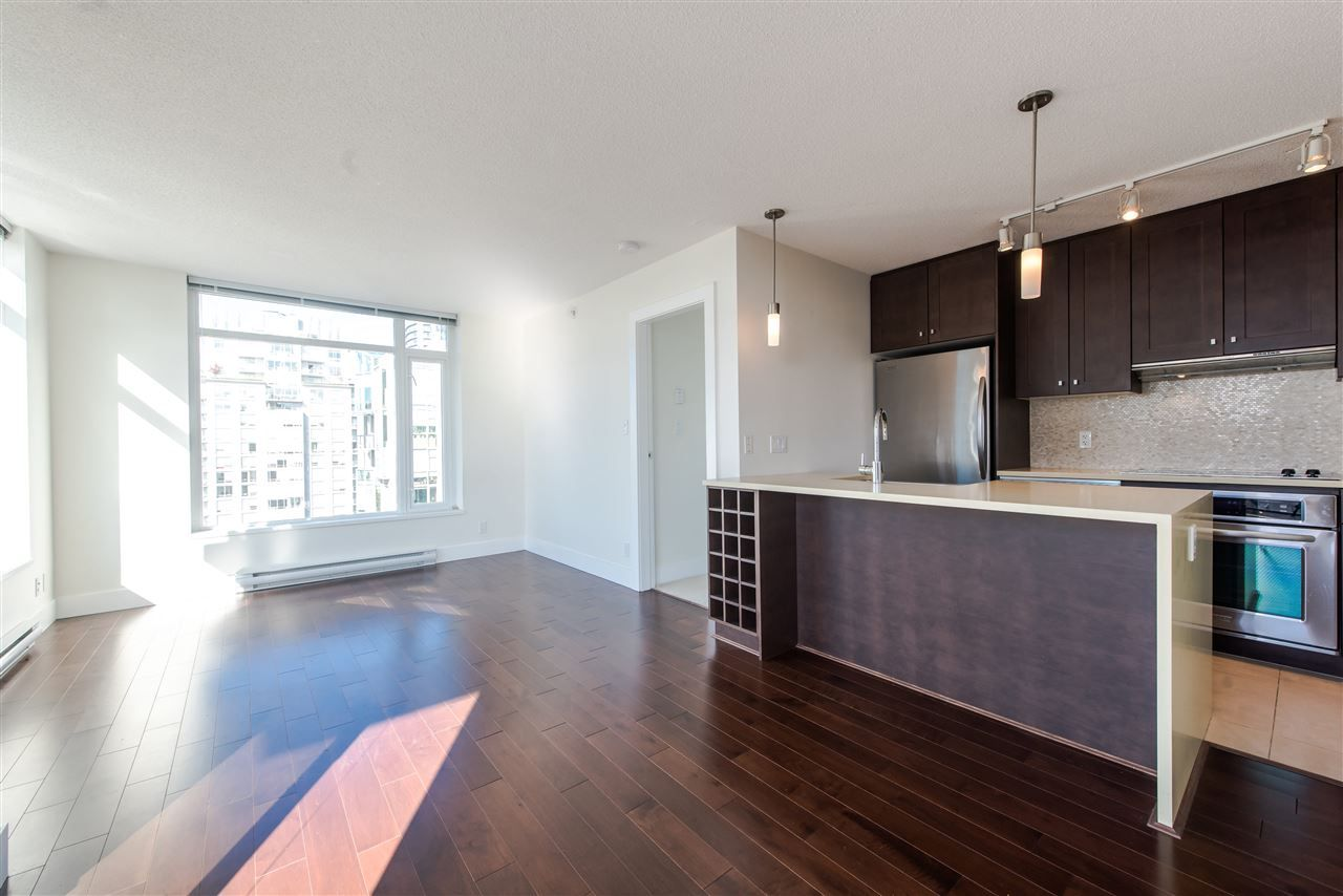 """Photo 7: Photos: 2901 888 HOMER Street in Vancouver: Downtown VW Condo for sale in """"Biasley"""" (Vancouver West)  : MLS®# R2010144"""