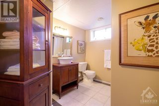 Photo 23: 101 VAUGHAN STREET in Almonte: House for sale : MLS®# 1265308