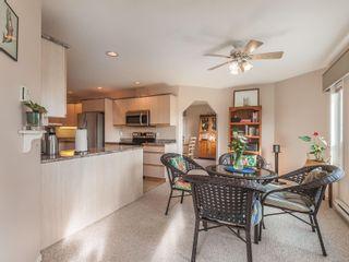 Photo 16: 753 Chartwell Blvd in : PQ Qualicum Beach House for sale (Parksville/Qualicum)  : MLS®# 871124