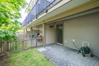 """Photo 19: 69 14838 61 Avenue in Surrey: Sullivan Station Townhouse for sale in """"SEQUOIA"""" : MLS®# R2272942"""