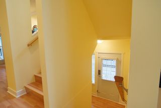 """Photo 30: 34 9088 JONES Road in Richmond: McLennan North Townhouse for sale in """"PAVILIONS"""" : MLS®# R2610018"""