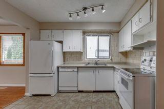 Photo 17: 13816 25 Street in Edmonton: Zone 35 House for sale : MLS®# E4255578