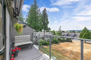 """Photo 8: 12 14065 NICO WYND Place in Surrey: Elgin Chantrell Condo for sale in """"NICO WYND ESTATES & GOLF"""" (South Surrey White Rock)  : MLS®# R2607787"""