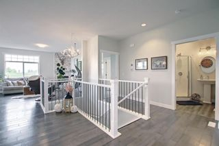 Photo 18: 150 Speargrass Crescent: Carseland Detached for sale : MLS®# A1146791