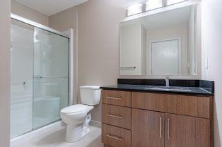 Photo 16: 218 10811 72 Avenue in Edmonton: Zone 15 Condo for sale : MLS®# E4265370
