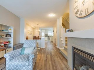 """Photo 13: 19 55 HAWTHORN Drive in Port Moody: Heritage Woods PM Townhouse for sale in """"Cobalt Sky by Parklane"""" : MLS®# R2584728"""