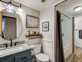 Photo 18: 403 1334 13 Avenue SW in Calgary: Beltline Apartment for sale : MLS®# A1072491