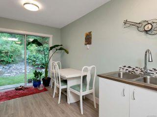 Photo 44: 621 Marsh Wren Pl in NANAIMO: Na Uplands Full Duplex for sale (Nanaimo)  : MLS®# 845206
