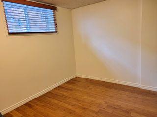 Photo 21: 11320 86ST NW in Edmonton: Zone 05 House Half Duplex for sale : MLS®# E4259236