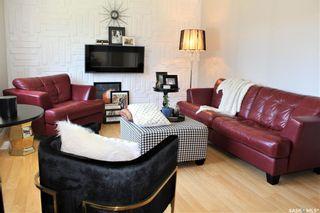 Photo 3: 119 McDonald Road in Estevan: Hillcrest RB Residential for sale : MLS®# SK818027